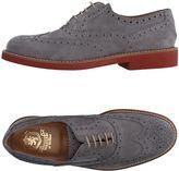 Saxone Lace-up shoes