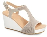 Dr. Scholl's Women's 'Original Collection Wiley' Wedge Sandal