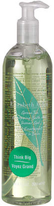 Elizabeth Arden 16.8Oz Green Tea Shower Gel