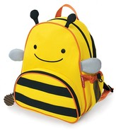 Skip Hop Zoo Bee Back Pack