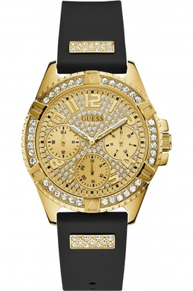 GUESS Watch W1160L1