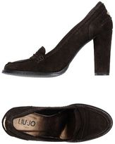 Liu Jo LIU •JO SHOES Loafer