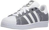 adidas Superstar Color Shift J Skate Shoe
