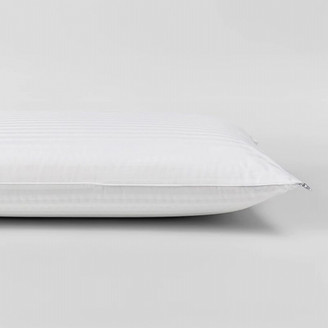 Sheridan Luxurious Latex High Profile Firm Feel Pillow
