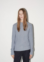 A.P.C. Pull Anouk
