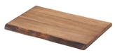Rachael Ray Cucina Pantryware Cutting Board