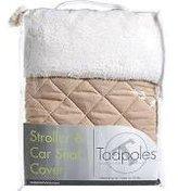Tadpoles Stroller & Car seat cover