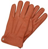 Roeckl Klassiker Gloves Cognac