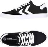 Hummel Low-tops & sneakers - Item 11221208