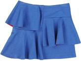 Marni Skirts - Item 35301928