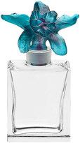 Daum Cattleya Perfume Bottle