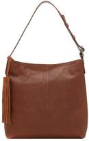 Lucky Brand Women's Corey Bucket Bag