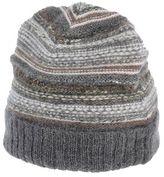 Bella Jones Hat