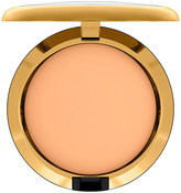 M·A·C MAC Caitlyn Jenner Mineralize Skinfinish Natural