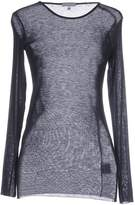 Stefano Mortari Sweaters