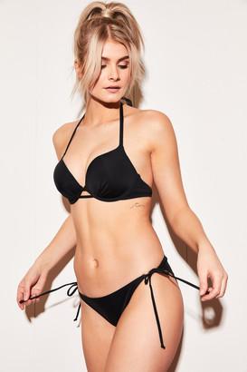 Ardene Basic Bikini Bottom