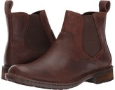 Børn Hemlock Men's Pull-on Boots