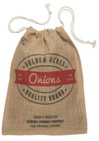 Now Designs Produce Bags, Onion