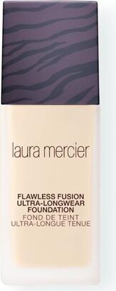 Laura Mercier Flawless Fusion Foundation