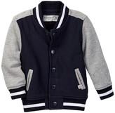Sovereign Code Bloomington Jacket (Baby Boys)