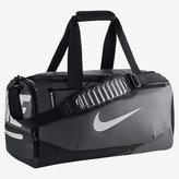 Nike Vapor Max Air
