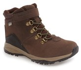 Merrell Boy's 'Alpine' Waterproof Boot