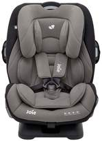 Joie Every Stages Group 0+123 Car Seat -Pumice Grey