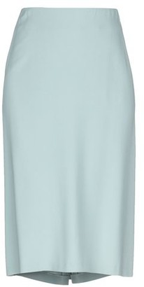 Metradamo 3/4 length skirt