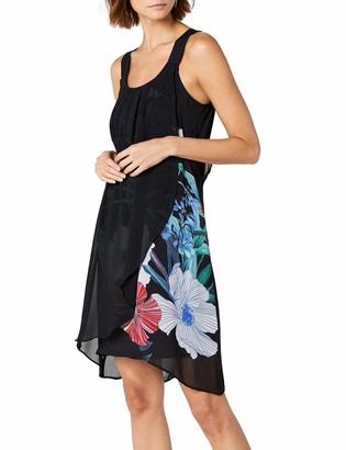 Desigual Women's Godofredo Sleeveless Dress