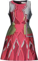 Peter Pilotto Short dresses - Item 34589780