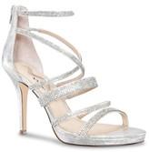 Nina Risa Platform Sandal