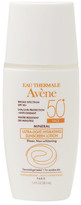 Avene Mineral Ultra-Light Hydrating Sunscreen Lotion, Face SPF 50+