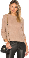 360 Sweater Inka Sweater