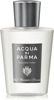 Acqua di Parma Colonia Pura Shower Gel