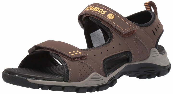Thumbnail for your product : Nevados Men's River Sandal