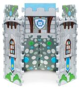 P'kolino 2-in-1 Play Mat Castle