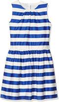 Name It Girls' Nitharia Spencer Nmt Dress