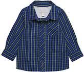 Esprit Baby Boys' RJ12012 Shirt