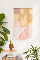 Urban Outfitters Dream Flag Wall Hanging