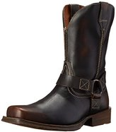Ariat Men's Rambler Harness Western Lifestyle Boot