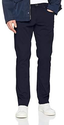 Camel Active Men's 488365 7558 Trousers,35W/34L