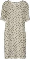 Hartford Short dresses - Item 34780782