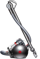Dyson Cinetic Big Ball Canister