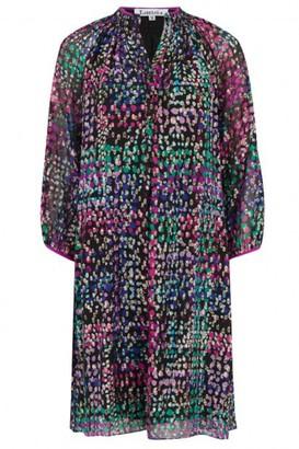 Libelula Hartford Dress - 40