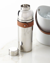 Ralph Lauren Home Wyatt Cocktail Shaker