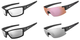 Tifosi Optics Pro Escalate S.F. Sunglasses 8132667