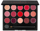 SEPHORA COLLECTION Colorful Artist Lipstick Palette