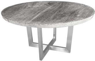 Williams-Sonoma Kyra Round Dining Table