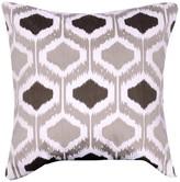 A&B Home 18 x 20 Benton Embroidered Pillow