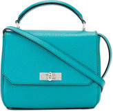 Bally Sienna tote - women - Calf Leather - One Size